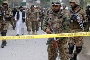 درگیریهای شدید مرزی 9 کشته برجای گذاشت+جزییات