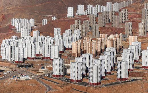آغاز ثبتنام مرحله نخست طرح ساخت ۴ میلیون واحد مسکونی + جزئیات و زمان ثبت نام