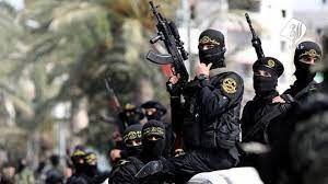 آمادگی کامل برای نبرد با اسرائیلیها اعلام شد