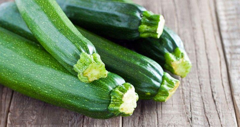اگر هر روز کدو سبز بخوریم، چه میشود؟