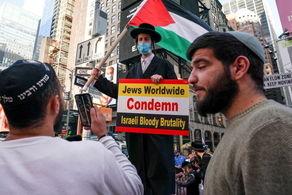 اعتراف به عمق شکست صهیونیستها در غزه