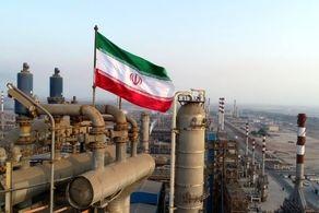 صادرات نفت خام ایران رکورد زد+جزییات