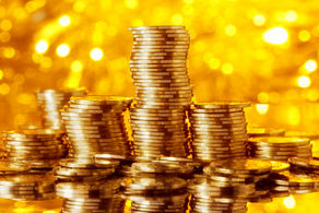 چرخش قیمتها در آخرین ساعات فعالیت بازار سکه و طلا در سال ۹۹
