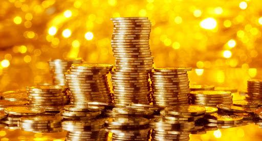 قیمت سکه بعد از انتخابات چقدر میشود؟ /قیمت سکه در دوره های مختلف چقدر بوده است؟