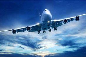 عجیبترین دلایل اخراج مسافر از هواپیما