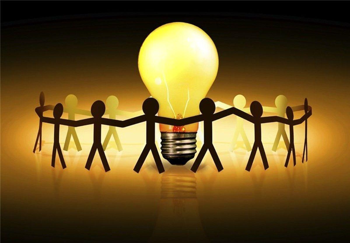 برنامه قطعی برق خانگی تا پایان تعطیلات خرداد