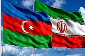 ماجرای اختلاف تهران و باکو بالا میگیرد؟
