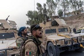 اشتباه بزرگ آمریکا درباره افغانستان انجام این کار بود+جزییات