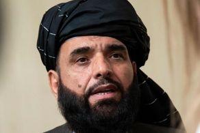 نظر قطعی طالبان درباره حجاب زنان اعلام شد