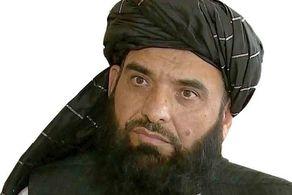 نظر جدید طالبان درباره دره پنجشیر اعلام شد+جزییات