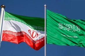 دیدار مقامات ایران و عربستان انجام شد+ جزییات