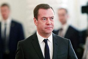 آمریکا و روسیه به طور بیسابقهای به جنگ نزدیک شدهاند