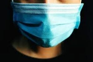 پس از واکسیناسیون کرونا تا چه مدت باید همچنان ماسک زد؟