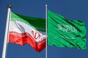چرا عربستان در فکر بهبود روابط با ایران است؟+جزییات