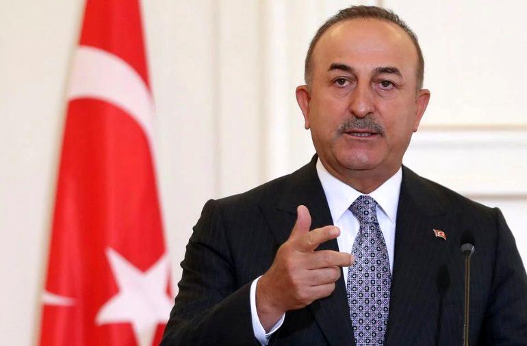 ترکیه: تلافی میکنیم