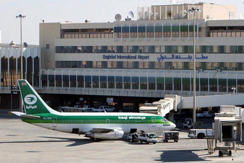 لغو ویزای ایران و عراق به اربعین ۱۴۰۰ نمی رسد