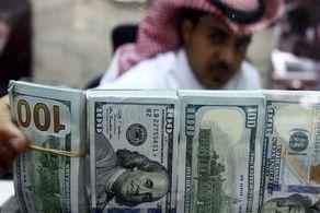 ساکنان کشور عربستان و کویت چقدر یارانه میگیرند؟ + جدول