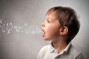 افراد دارای لکنت زبان از لحاظ هوش و استعداد هیچ تفاوتی با دیگران ندارد/ لکنت زبان در پسران بیشتر از دختران است