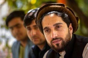 احمد مسعود این رفتار را با نیروهای اسیر شده طالبان انجام داد+ فیلم