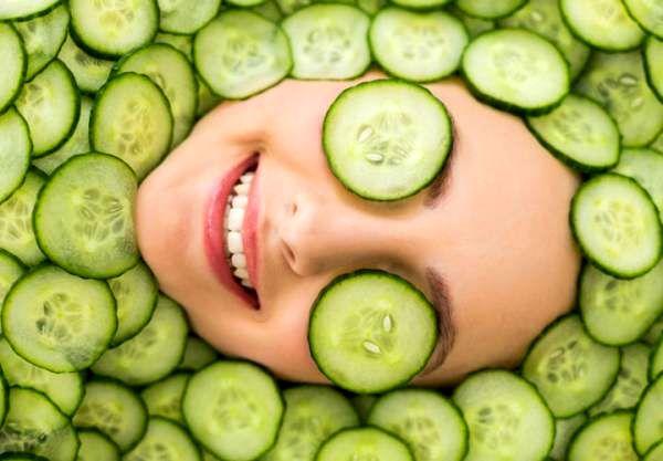 علل و عوامل و روش درمان جوش روی صورت