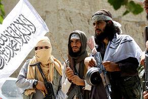 طالبان به تاجیکستان رسید!