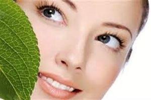 با این 4 روش موثر از پوستتان در تابستان مراقبت کنید