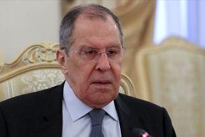 روابط روسیه و چین علیه دیگر کشورها نیست