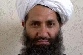 این شخص فرمانده کل قوا افغانستان خواهد شد!