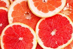 با میوه غول کاهش وزن آشنا شوید!