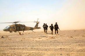 خلبانهای افغان در لیست سیاه طالبان
