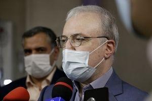 با دستور وزیر بهداشت کارمندان بانک در برابر کرونا واکسینه میشوند