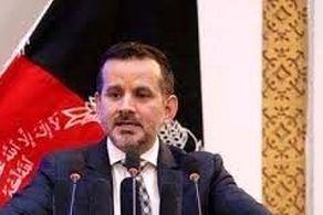 افشاگری جنجالی رئیس بانک مرکزی افغانستان/اشرف غنی مقصر اصلی است