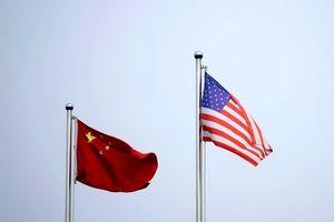 تلاش جدی آمریکا برای رقابت با چین!