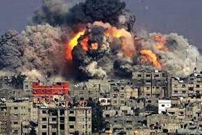 نتیجه جنگ غزه چرا امارات را عصبانی کرده است؟