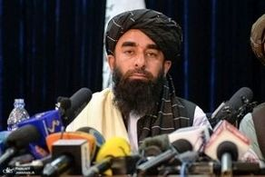 طالبان برای پاکستان خط و نشان کشید