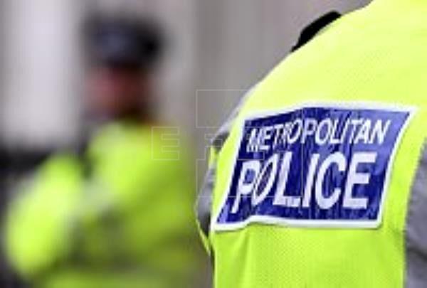 آبروی پلیس انگلیس رفت!+جزییات