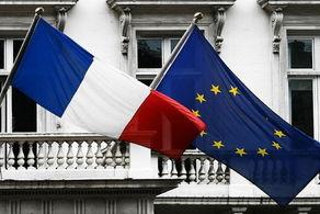 پایان اتحادیه اروپا در راه است!/آیا برگزیت دیگری در راه است؟