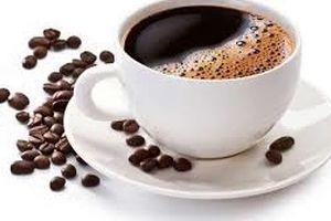 به این میزان سبزیجات و قهوه مصرف کنید تا کرونا نگیرید!