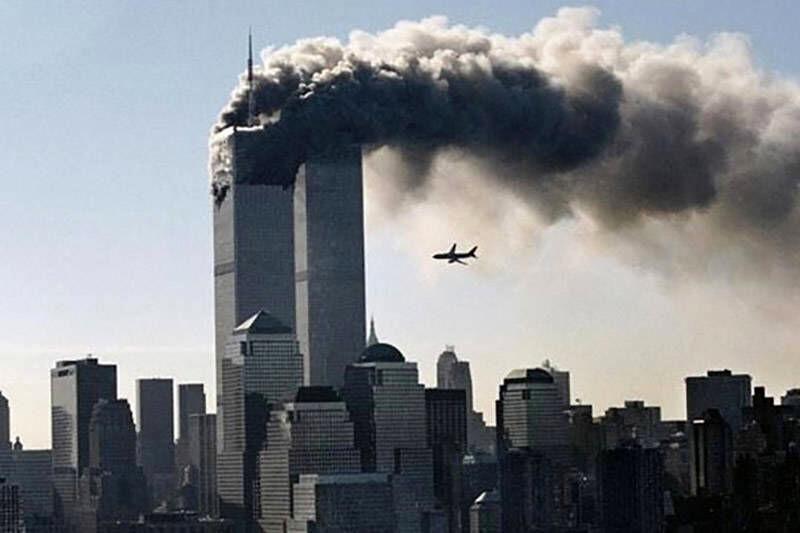 جنگ ادعایی واشنگتن با تروریسم آمریکایی ها را بدبینتر کرده است!+ جزییات
