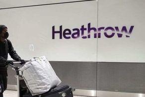 فشار مالی بحران کرونا این فرودگاه را فلج کرد!
