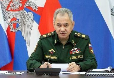 روسیه به این شکل جواب حملات طالبان را خواهد داد