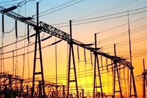 احتمال افزایش مصرف برق در هفته آینده