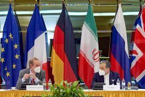 توافق احتمالی بایدن با ایران جمهوریخواهان را نگران کرد!