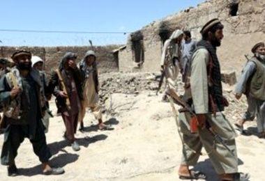 درخواست عجیب طالبان از مردم افغانستان/ خون به بدهید