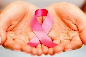 کشف روشی جدید برای بهبود سرطان سینه
