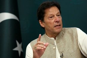 برنامه عجیب پاکستان برای به رسمیت شناختن طالبان!+جزییات