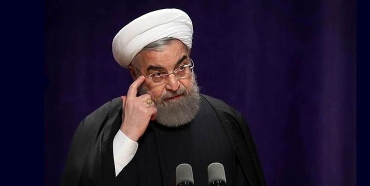 """آینده سیاسی """"حسن روحانی"""" مشخص شد؟/ رئیسجمهور پیشین به کجا میرود؟"""