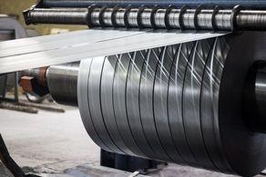 قیمت انواع آهن آلات در ۲۳ شهریور ۱۴۰۰