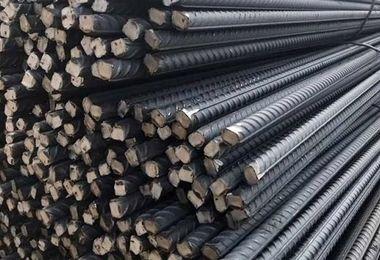 حرکت صعودی قیمتها در بازار آهن