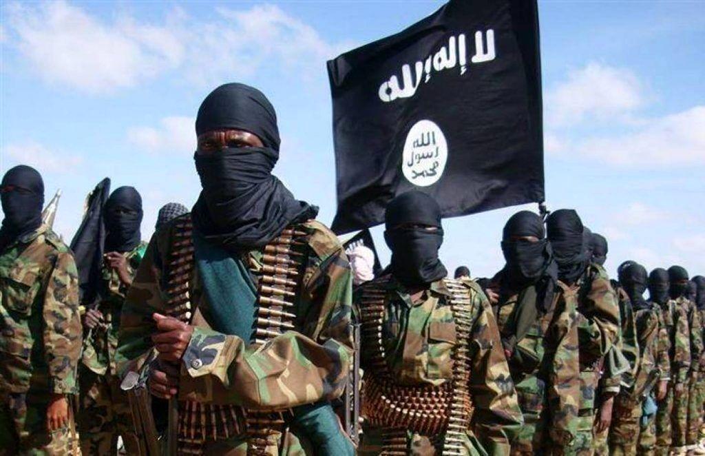 ارتباط داعش با عربستان فاش شد!